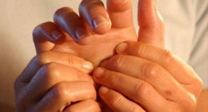 Carpal Tunnel Syndrome Therapy