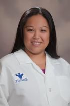 Jocelyn Ricasa, MD
