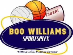 Boo-Williams-Sportsplex-300x226