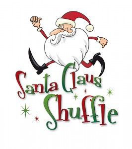 Santa-Claus-Shuffle-In-Motion-266x300