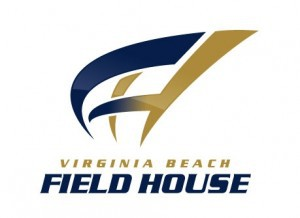 Virginia-Beach-Field-House-300x218