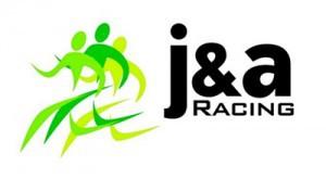 ja-racing-300x165