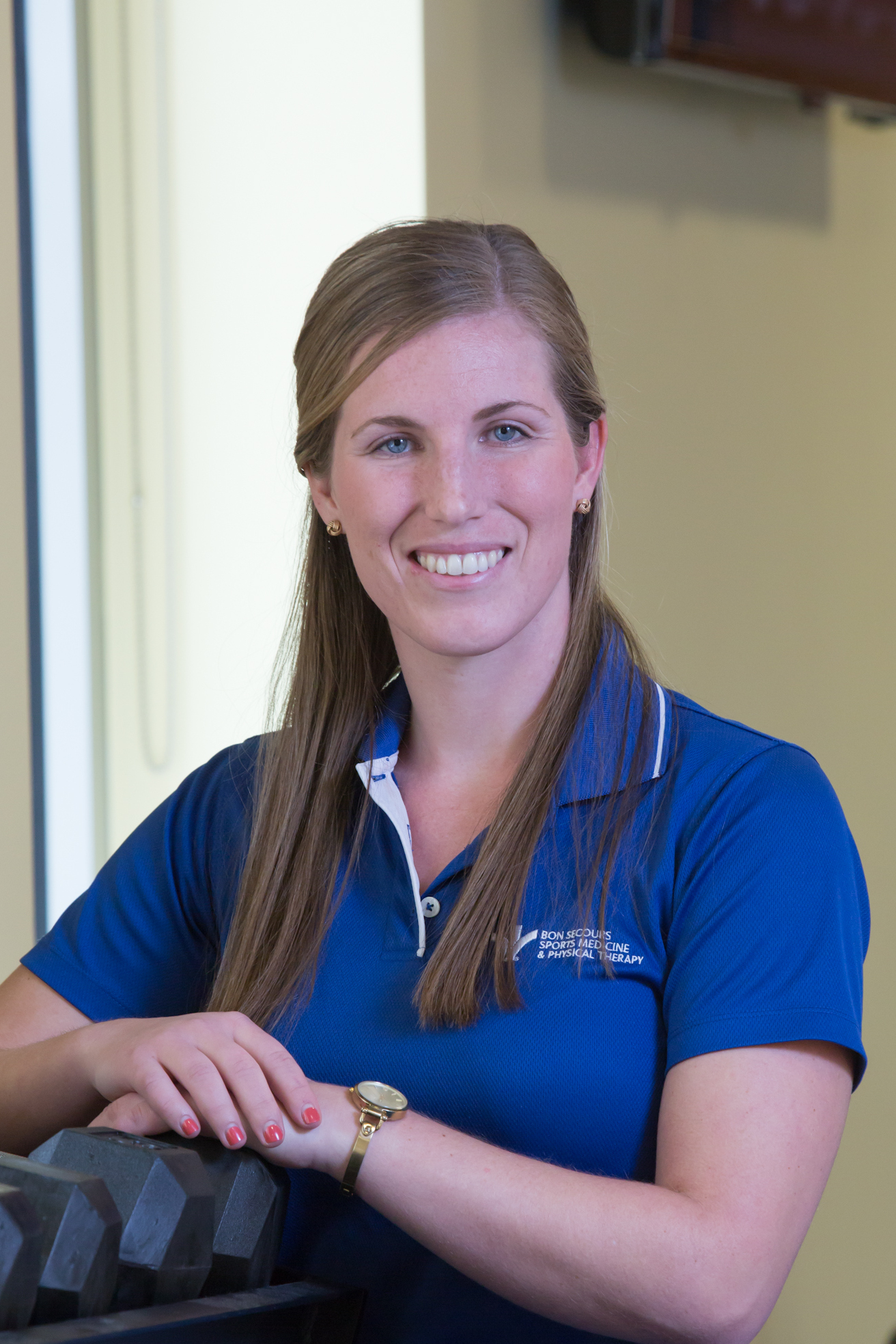 Best Physical Therapy Newport Beach