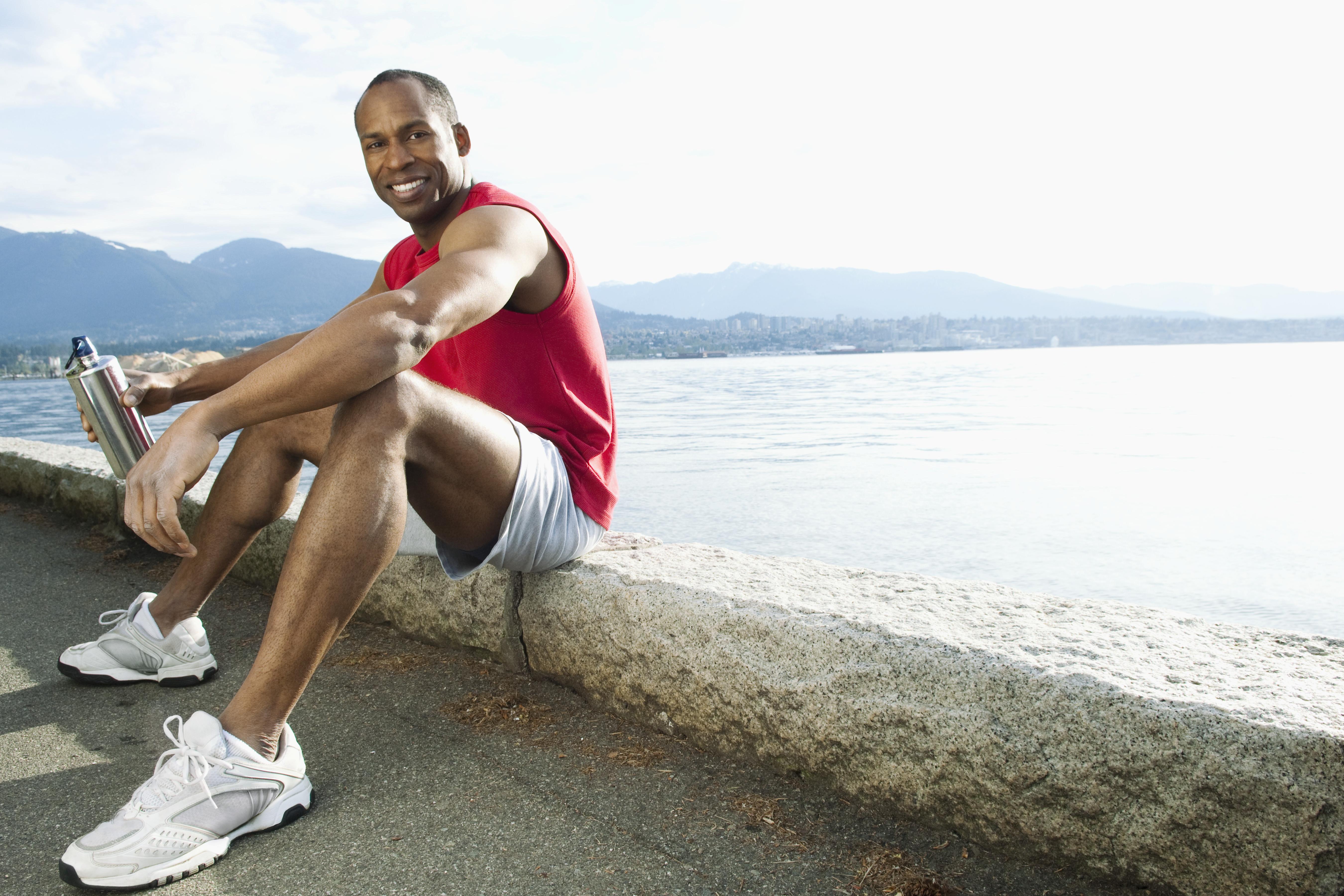 【疲労回復やストレスを軽減する栄養素】タウリンについて