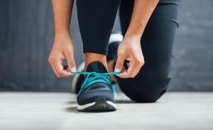Can Orthotics Help You with Pain?