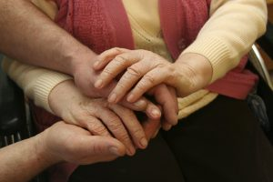 5 Techniques to Relieve Arthritis Pain
