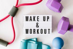 wakeup_workout